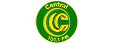 Central FM - Tá na Central, Tá Legal!